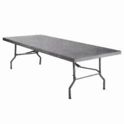 YSSJ32 plastic square table